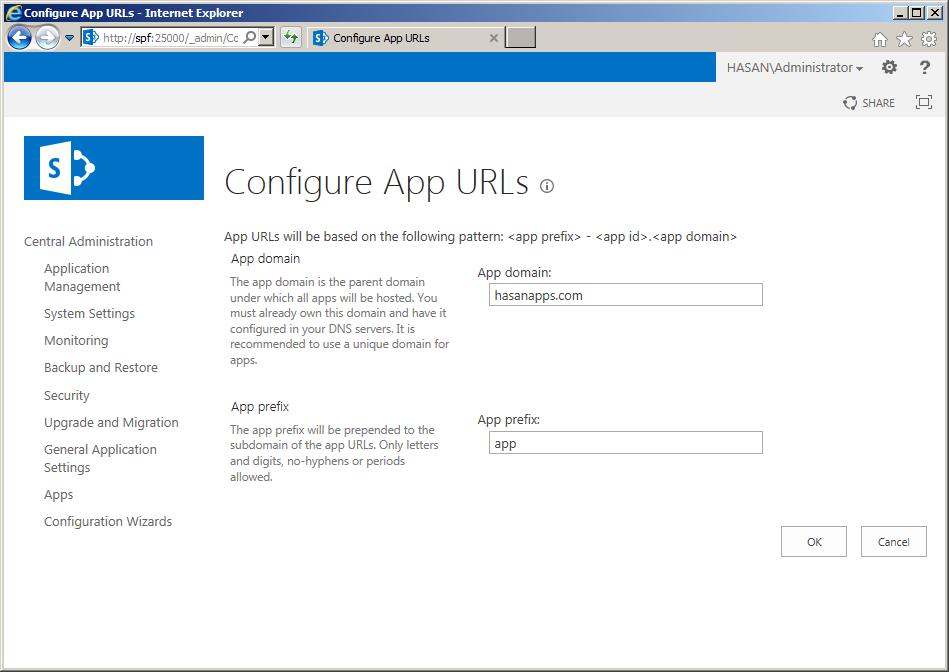 sp2013-configure-app-urls