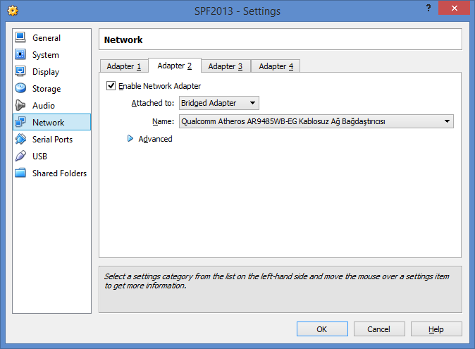 virtualbox-network-bridged-adapter