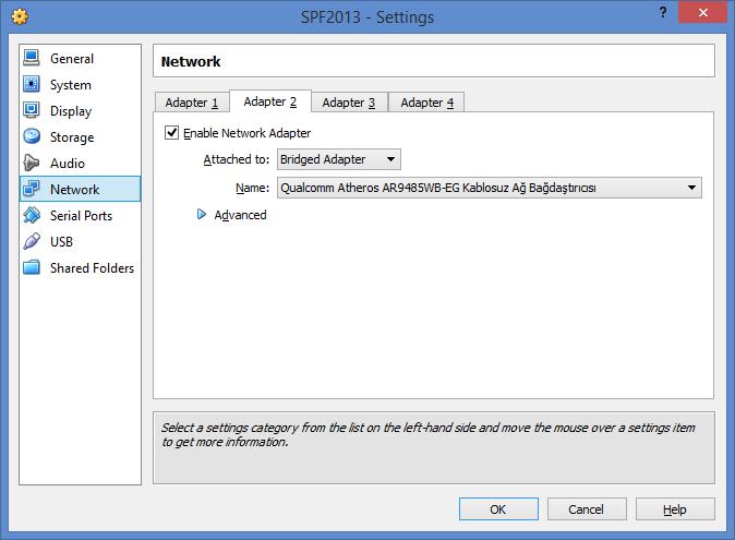 virtualbox-network-bridged-adapter