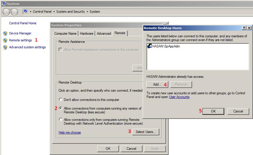 windows-server-enable-remote-desktop