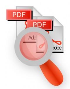 search-pdf
