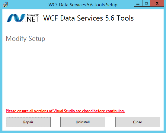 wcf_data_services_56.png