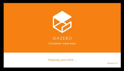 https://github.com/hasauino/storage/blob/master/pictures/gazebo_loadingModels.png?raw=true