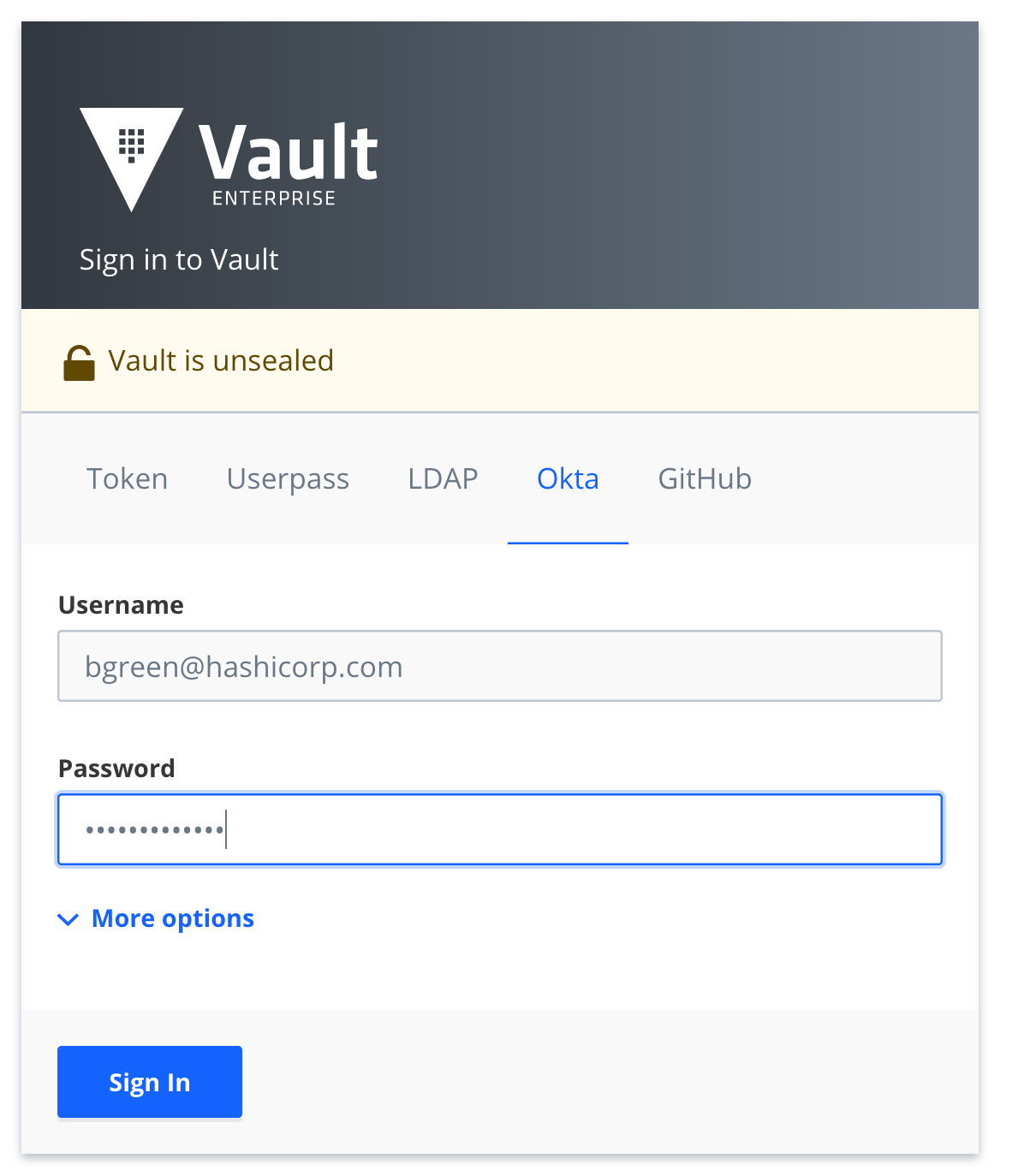 vault-guides/README md at master · hashicorp/vault-guides