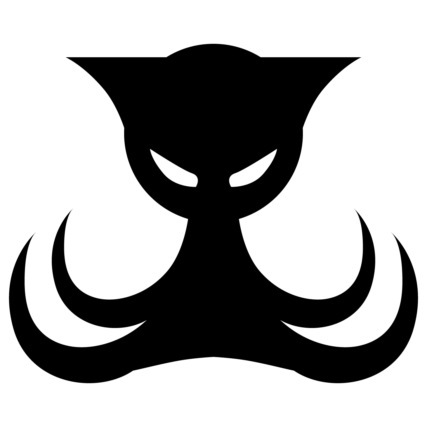 Hashtopolis