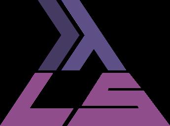 haskell-language-server