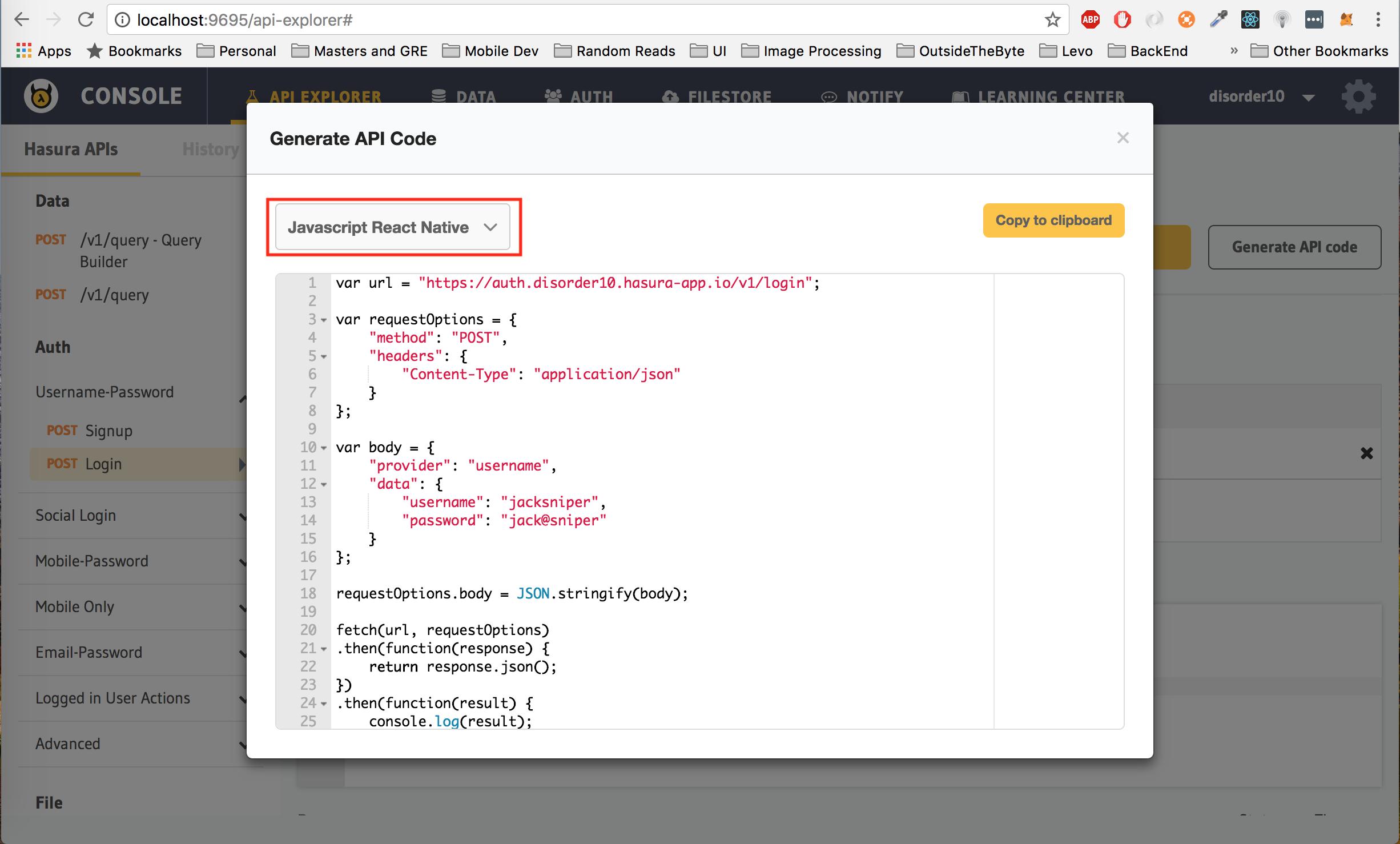 GitHub - k8s-platform-hub/hello-android: A tutorial to help
