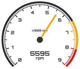 ng2-gauge