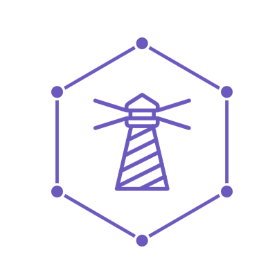"lighthouse-logo"""