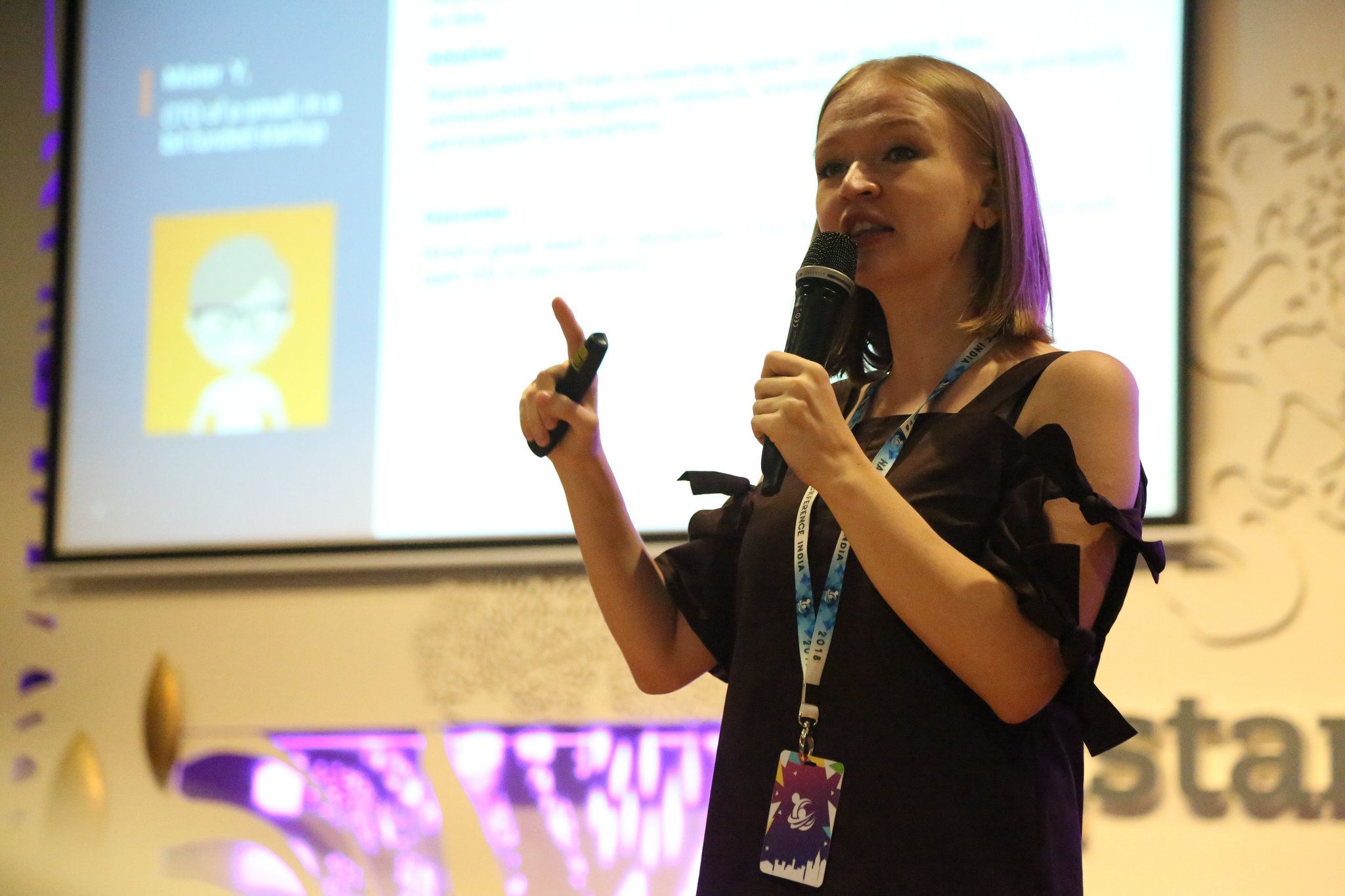 Julia Aslamov
