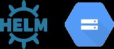helm-gcs logo