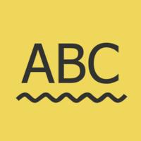 Yaspeller Logo
