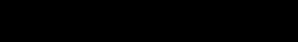 screenson