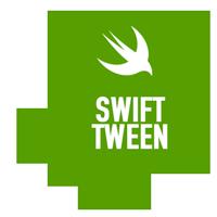 SwiftTween Logo