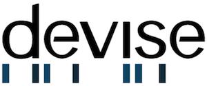 Devise Logo