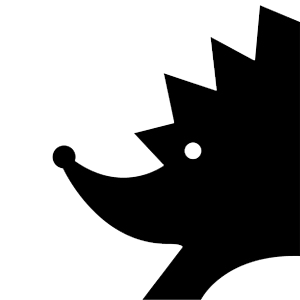 Icon for package Hedgehog