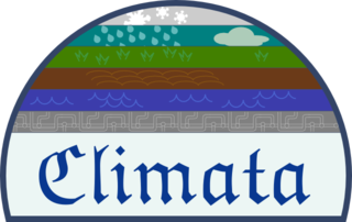 Climata