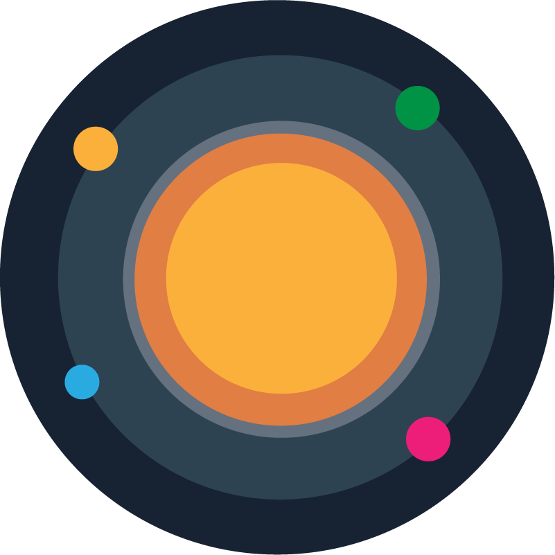 https://raw.githubusercontent.com/heliopython/heliopy/master/artwork/logo_circle.png