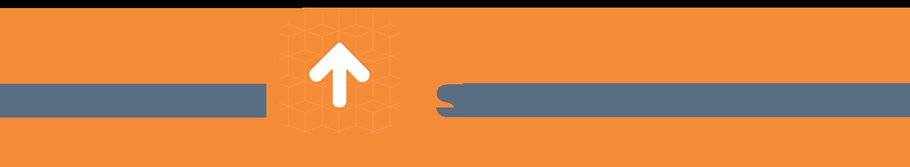 Share Kit React