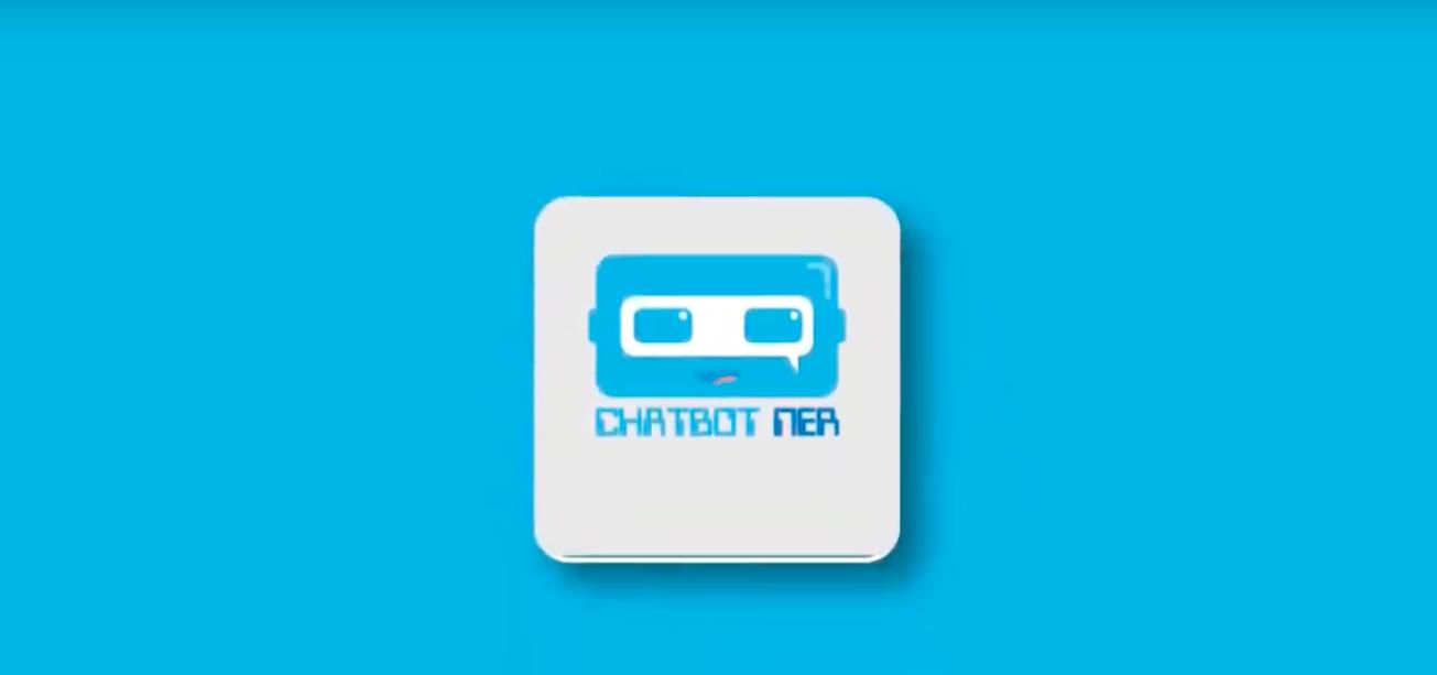chatbotner logo