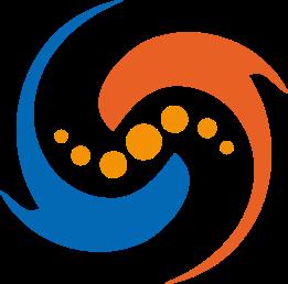 hydrox logo