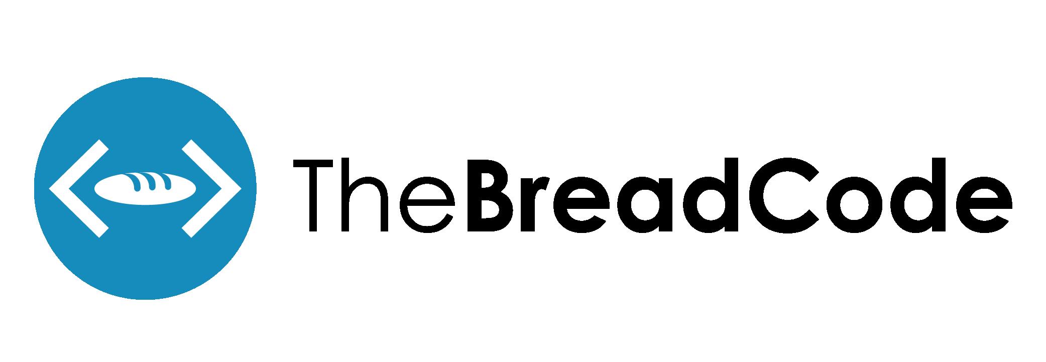 logotype b