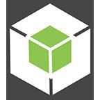 ExpressJS 4 Starter