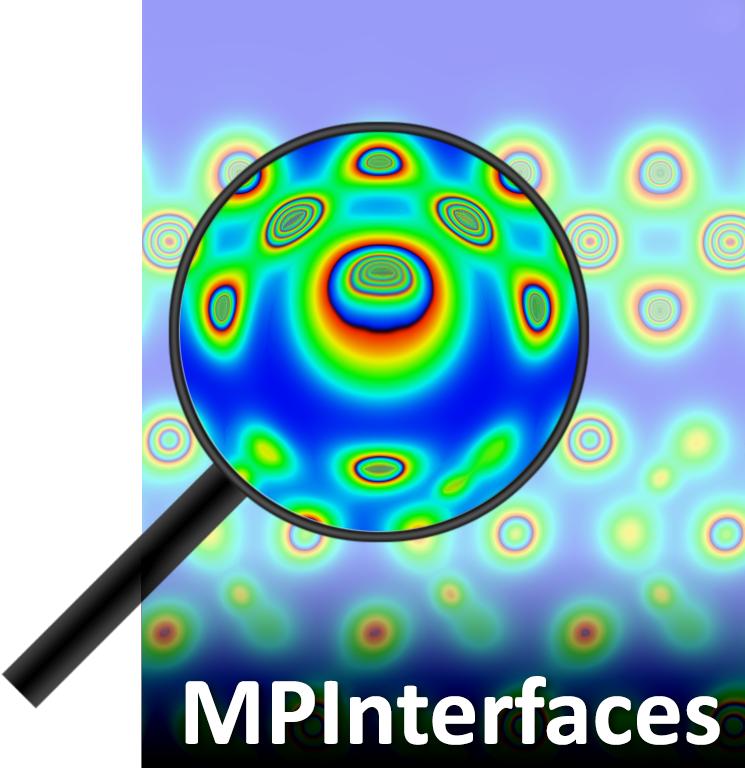 https://github.com/henniggroup/MPInterfaces/blob/master/docs/mpinterfaces-logo.png