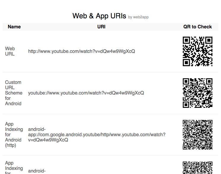 GitHub - herablog/web2app: web2app is an easily converter