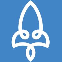 Nakama Godot client's icon