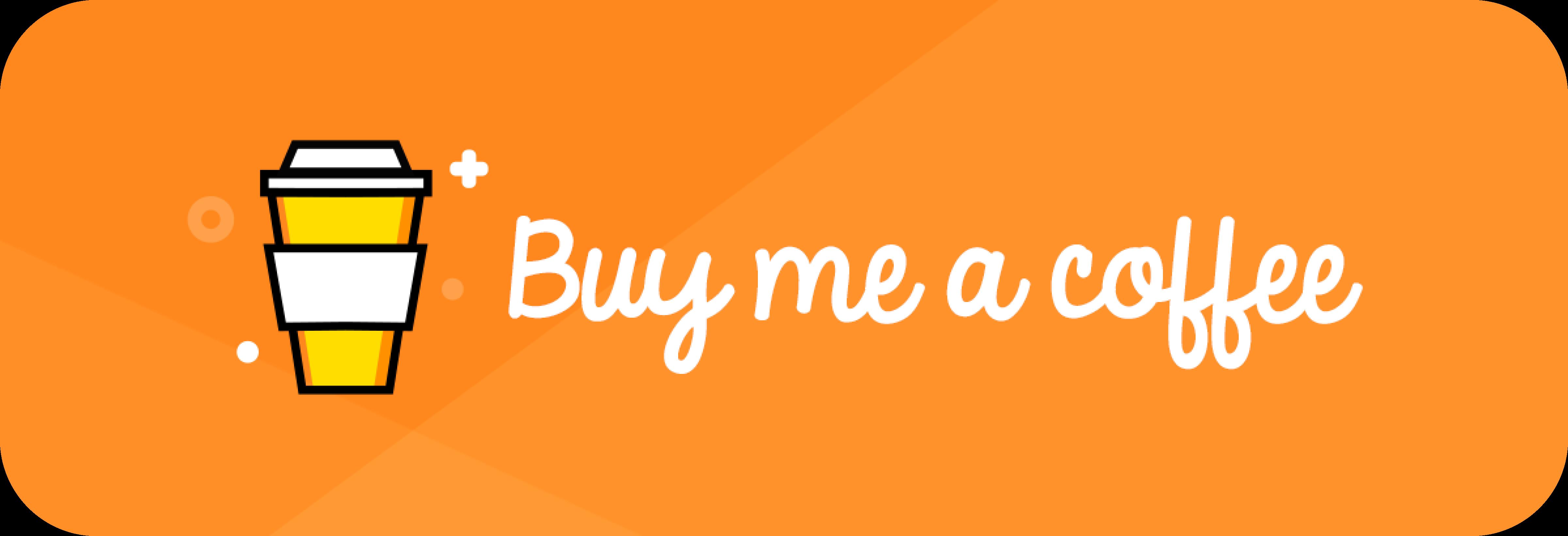 https://www.buymeacoffee.com/heyom