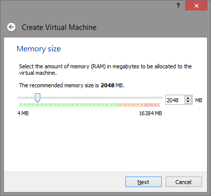 umair-akbar-2 createvm - Guide: How to evade virtual machine detection; hide OS on VMWare and VirtualBox