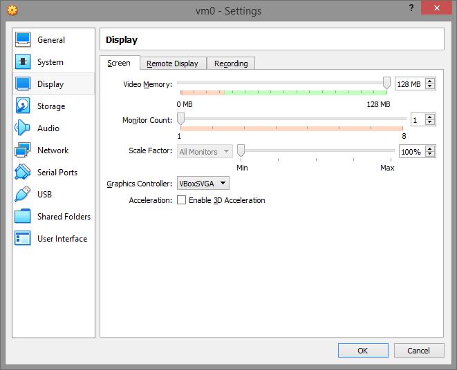 umair-akbar-7 display - Guide: How to evade virtual machine detection; hide OS on VMWare and VirtualBox
