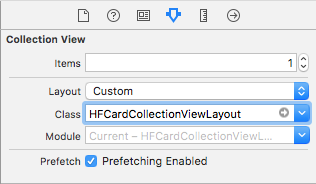 CollectionView_LayoutClass
