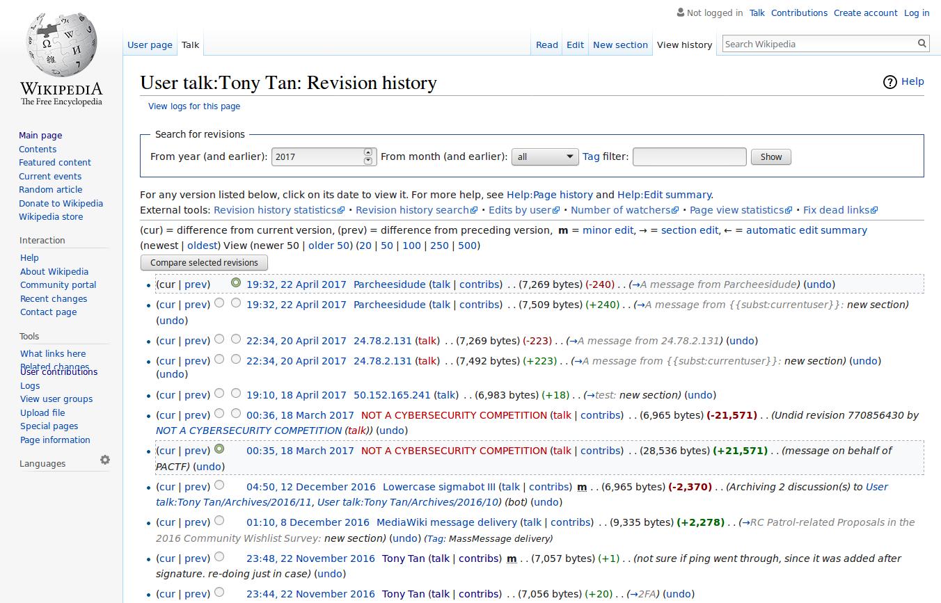 User_talk_Tony_Tan_Revision_history_Wikipedia.png