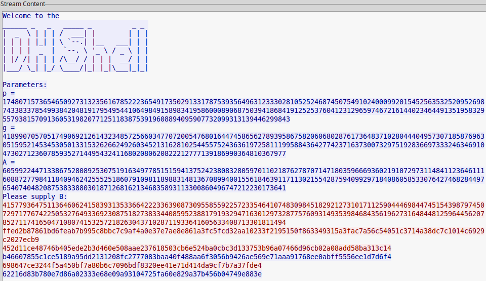 Th3g3ntl3man-CTF-Writeups/Encrypted_Shell md at master · hgarrereyn