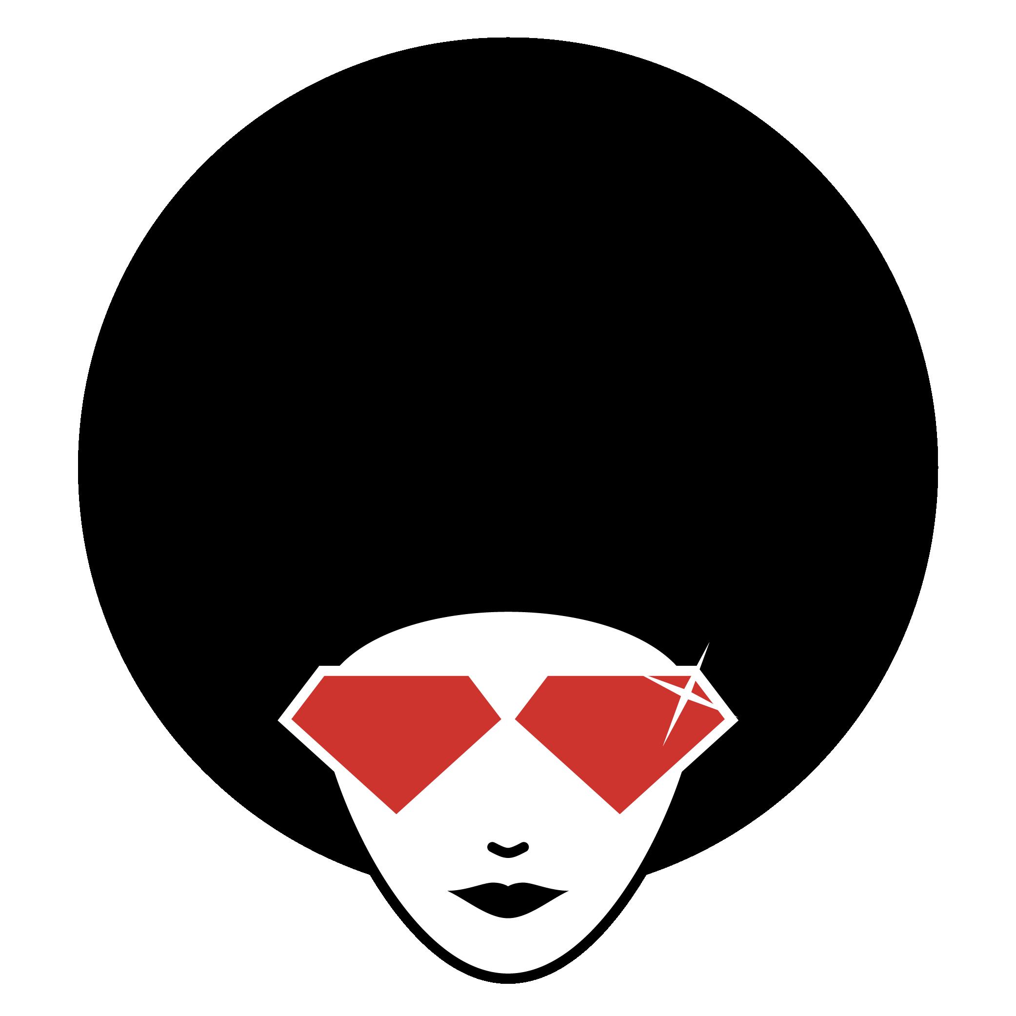Rails Disco Logo