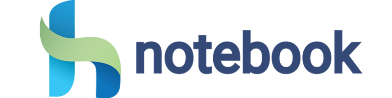 Hidrokit Notebook