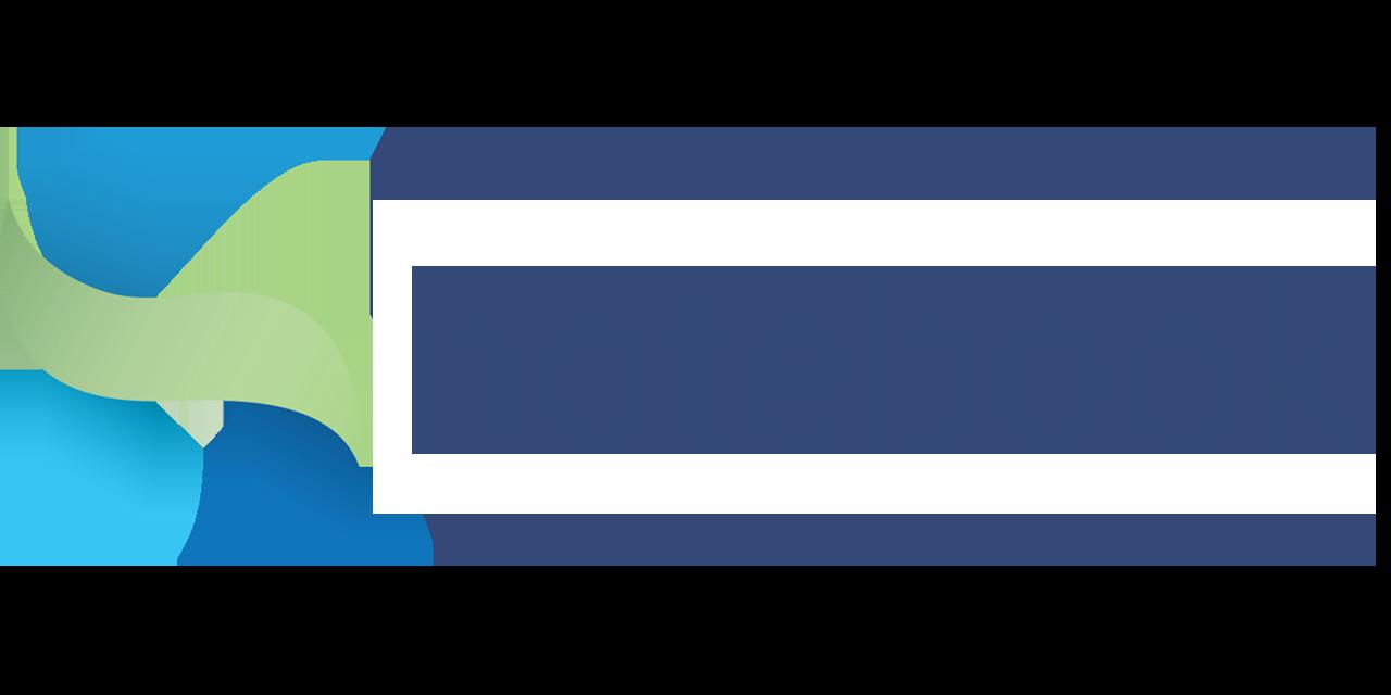 Logo Hidrokit Notebook