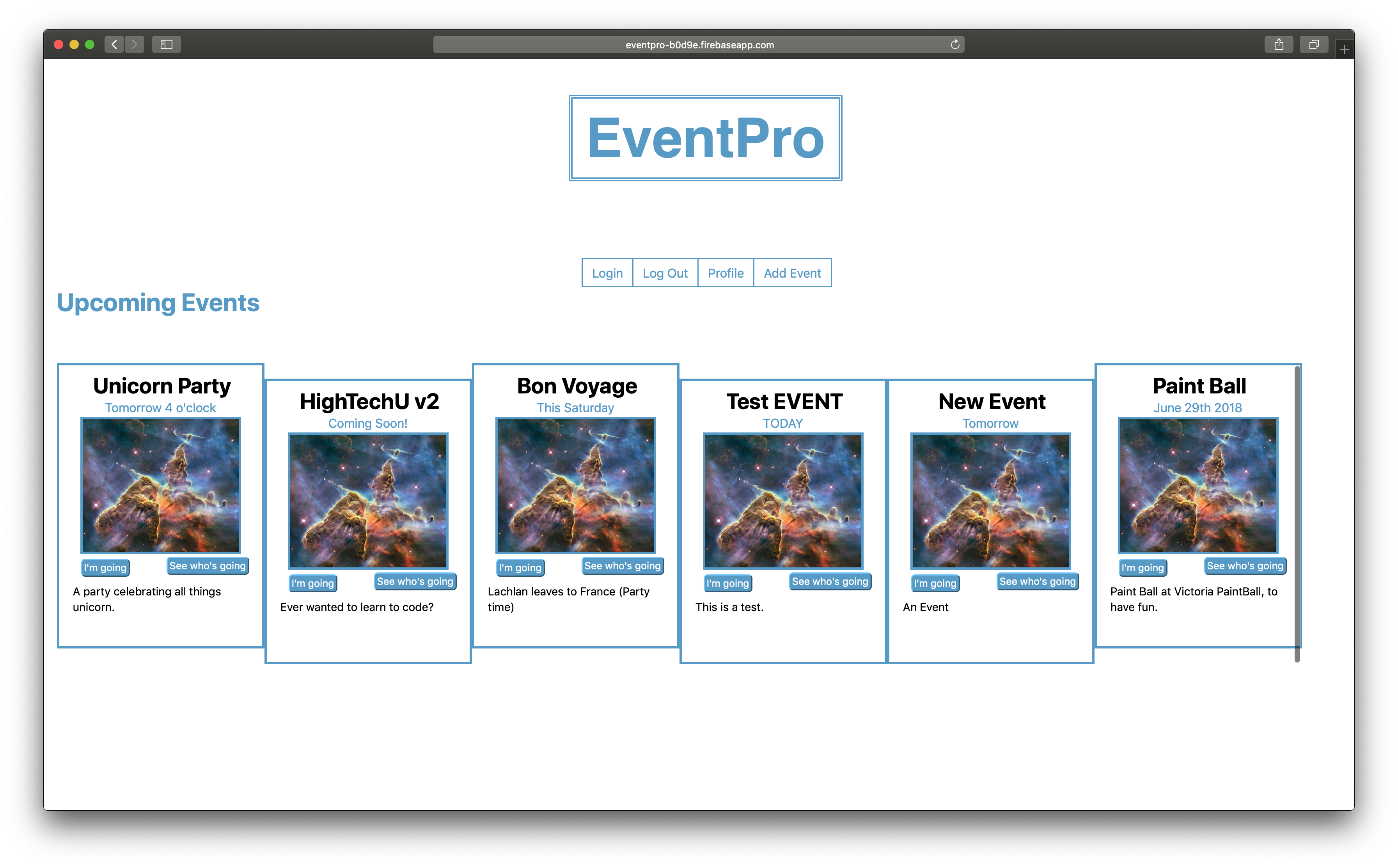 hightechu-academy-eventpro