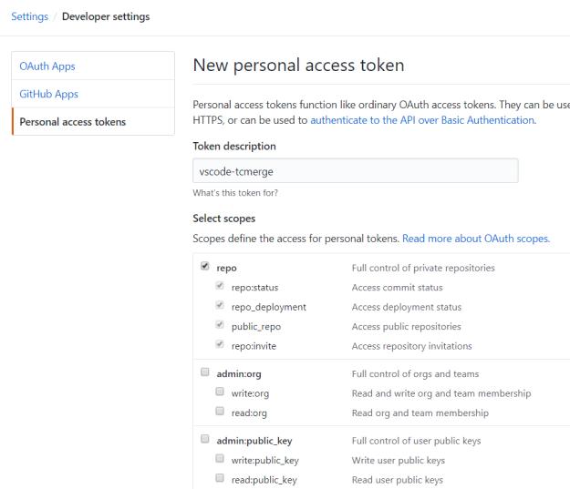 github-access-token-setup.png