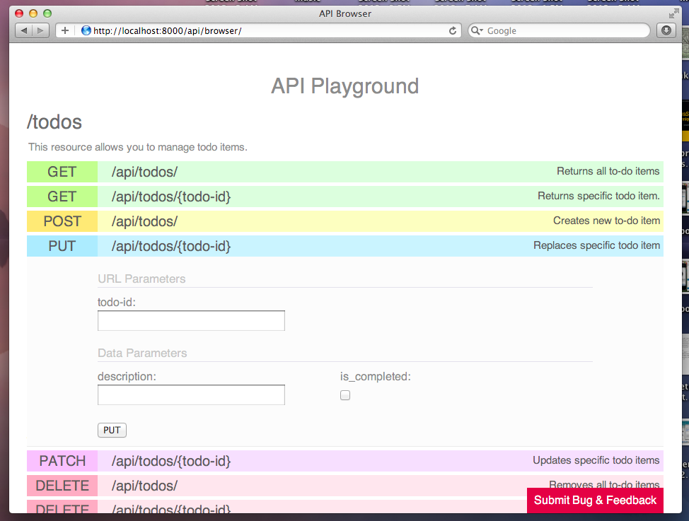 https://github.com/hipo/Django-API-Playground/raw/master/docs/images/api-playground-2.png