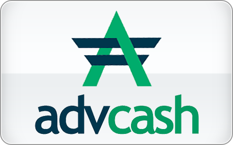 https://raw.githubusercontent.com/hiqdev/payment-icons/master/src/assets/png/lg/advcash.png