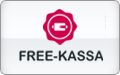 freekassa