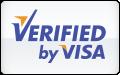 verifiedbyvisa