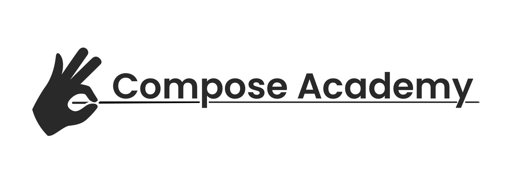 Compose Academy