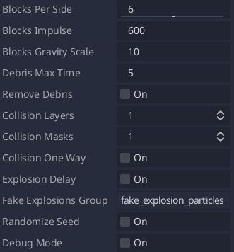 Godot-3-2D-Destructible-Objects-Parameters
