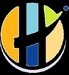 Husham forum