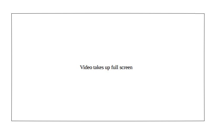 Select Recipe Step Detail View - Landscape (Phone)