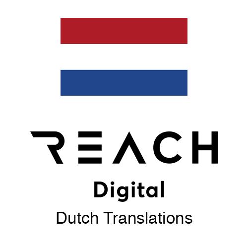 Magento-2-nederlandse-vertalingen